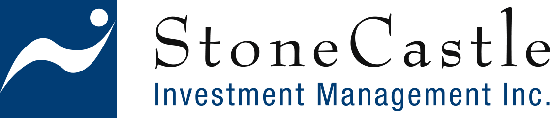 Stonecastle investment management llc as09 0933 investment