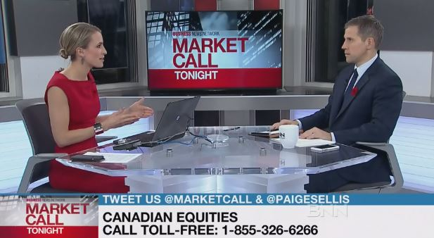 http://www.bnn.ca/market-call-tonight/full-episode-market-call-tonight-for-wednesday-november-8-2017~1248040
