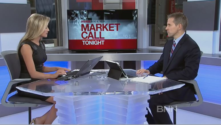 http://www.bnn.ca/video/full-episode-market-call-tonight-for-wednesday-july-27-2016~916462p://www.bnn.ca/video/full-episode-market-call-tonight-for-wednesday-july-27-2016~916462